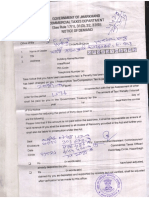 order.PDF