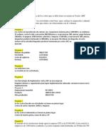 Parcial-Costos-ABC.pdf