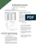 Coeficiente de Difusividad correccion.pdf