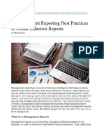 01. 6 Management Reporting Best Practices To Create Effective Reports.pdf