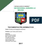 tratamientosdepre-germinacion.docxNORKA.docx