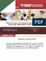 SESION 11- DOCENTE- PSICOLOGIA Y DIABETIS.pptx
