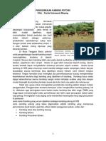 pkp.pdf