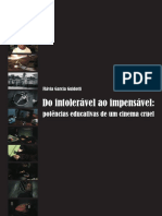 Favia Garcia Guidotti_Tese.pdf