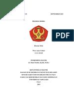 PRURIGO HEBRA.docx