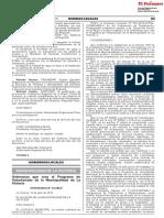 Voluntariado_El Peruano.pdf