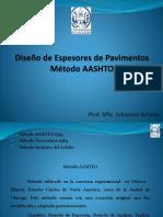 12-disec3b1o-de-espesores-de-pavimentos-metodo-aashto1 (1).ppsx