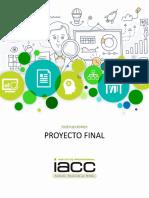 09_Proyecto Final Preparación y Evaluación de Proyectos Set 1