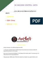 1-cnc_ushtrime-shqip-eng-germ.pdf