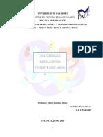 ensAyo materiales educativos 2.pdf