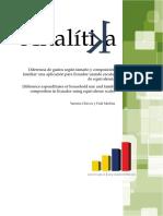 ANADic2012_7_24.pdf