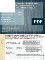 ITS-paper-39321-ITS-pap30023-Presentation
