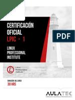 PL-TEMARIO-LPIC_1-2 (1)