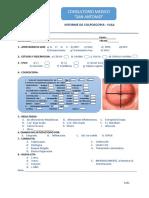 Informe de Colposcopia.docx 1