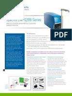 LaserNet 200 Datasheet.pdf