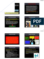 1_PERATURAN PERUNDANGAN DAN KONSEP DASAR K3RS.pdf