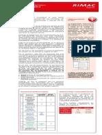 Boletin-N-01-2014_MYPES.pdf