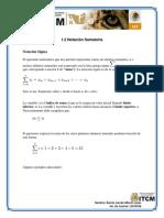 116586980-1-2-Notacion-Sumatoria (1).pdf