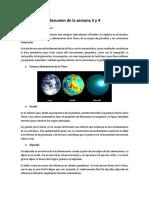 Informe de Geodesia UNI