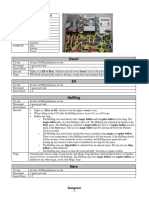 Characters_in_Dungeon.pdf