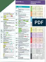 PALS pamphlet edited.pdf