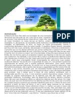 Fichas de Apresentação