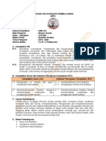 RPP B. SUNDA 11 SMK K13 Revisi 2018