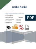 KEL 2 (MODUL) ARITMETIKA SOSIAL.docx