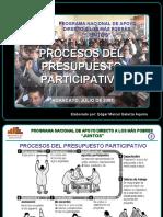 procesos-del-presupuesto-participativo2466.pdf
