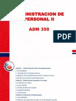 RECADM3504A89427.pdf