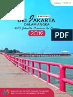 Provinsi DKI Jakarta Dalam Angka 2019.pdf