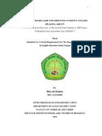 THESIS RIKO ADE MAULANA.pdf