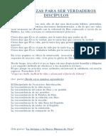 ensenanzas_para_ser_verdaderos_discipulos.pdf