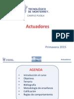 Actuadores Presentación.pptx