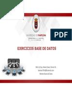 ejercicios-mer20191.pdf
