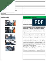 Inventario SBC Comportamiento Pasajeros