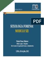 2218_diplomado_sexologia_forense_2012.pdf