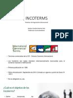 INCOTERMS-env.pdf