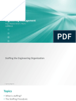 EMGN42E - Lecture 5 - Staffing the Engineering Organization.pdf
