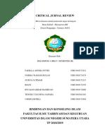 396063296-CJR-Manajemen-BK.docx