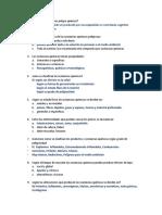 CUESTIONARIO PELIGRO QUIMICO.docx