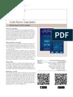 ahe00091en_coldroomcalculator.pdf