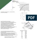 parcial-1-ii-sem-2012.pdf