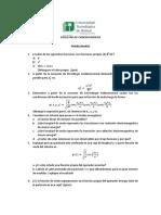 Problemario -2 Corte.docx