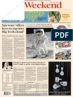 Financial_Times_Europe_-_20_07_2019_-_21_07_2019