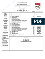 programme sheet v2