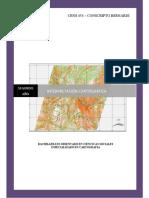 Primer cuatrimestre.pdf