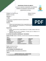 Info. fis1