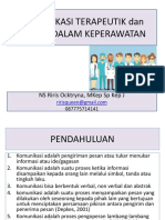 081019 Komunikasi Perawat Riris (2)