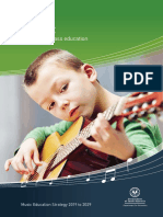2019-2029-music-education-strategy.pdf